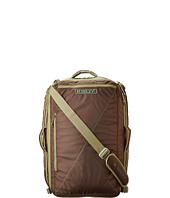 Kelty - Bremen Duffel Bag Large