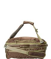Kelty - Bremen Duffel Bag Medium