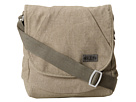 Keen Brooklyn II Travel Bag Canvas