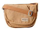 Keen Montclair Mini Canvas