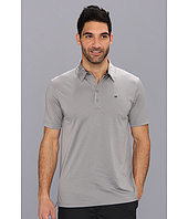 Travis Mathew - Mulligan Icon S/S Polo