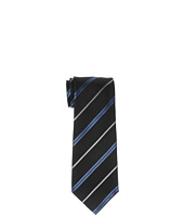 Kenneth Cole New York - Vinyl Stripe