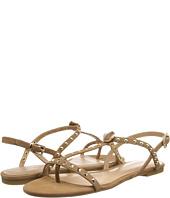 Armani Jeans - Strappy Sandal