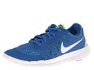 Nike Kids Free5