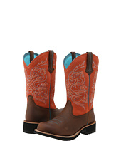 Ariat - Fatbaby Cowgirl Tall