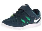 Nike Kids Free 5