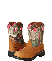 Ariat - Fatbaby Cowgirl Steel Toe