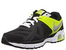 Nike Kids Air Max Run Lite 5
