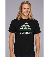 Burton - Our Mountain S/S Tee