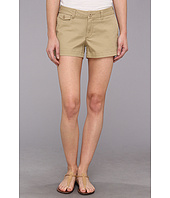 Burton - Standard Issue Short
