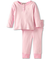 Juicy Couture Kids - Striped 2 Piece Pant Set (Infant)