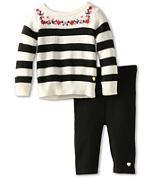 Juicy Couture Kids - 2 Piece Sweater Set (Infant)