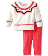 Juicy Couture Kids - 2 Piece Pant Set (Infant)