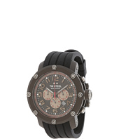 TW Steel - TW613 - Grandeur Tech 48mm Chronograph