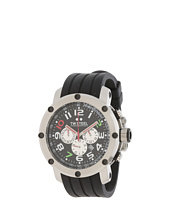 TW Steel - TW608 - Grandeur Tech 48mm Chronograph