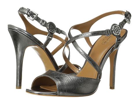 Sale alerts for COACH Sandal - Covvet