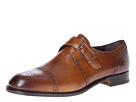 BRUNO MAGLI - Rovani (Coganc Calf) - Footwear