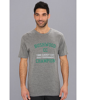 TravisMathew - Bushwood T-Shirt