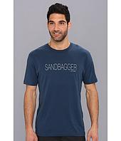 TravisMathew - Sandbagger T-Shirt