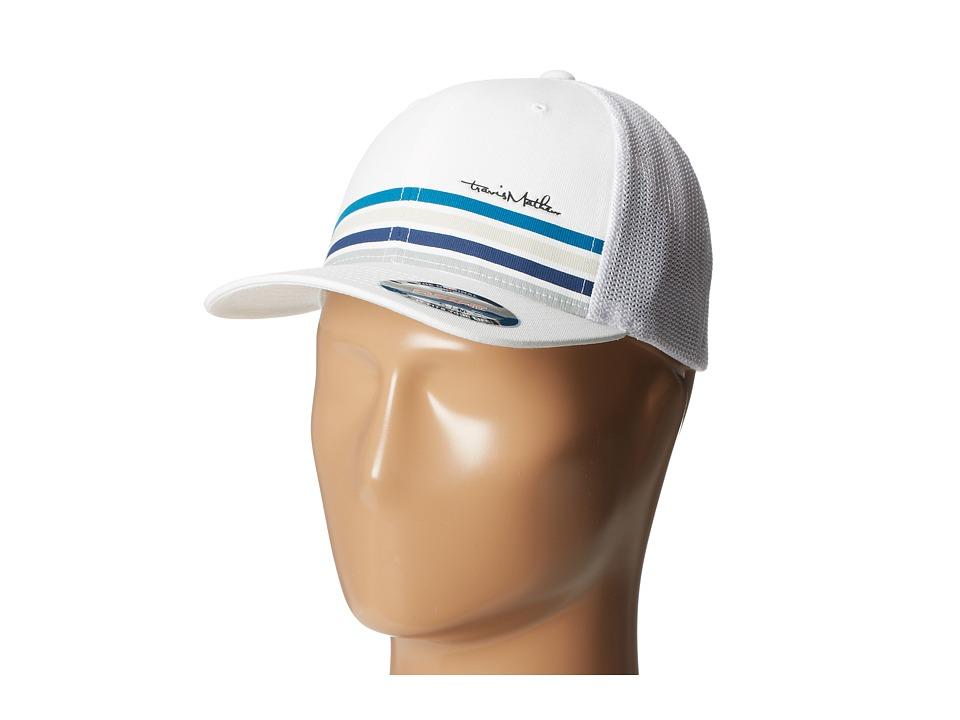 TravisMathew - Golden Hat