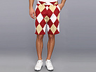Loudmouth Golf Merlot and Chardonnay Short