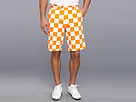 Loudmouth Golf Rocky Short