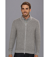 Scott James - Ebner Sweater