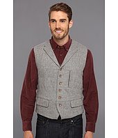 Scott James - Abramo Quilted Vest