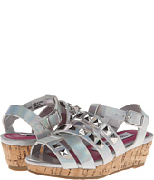 Steve Madden Kids - Tamora (Toddler/Little Kid/Big Kid)