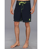 Hurley - One & Only Boardshort 19
