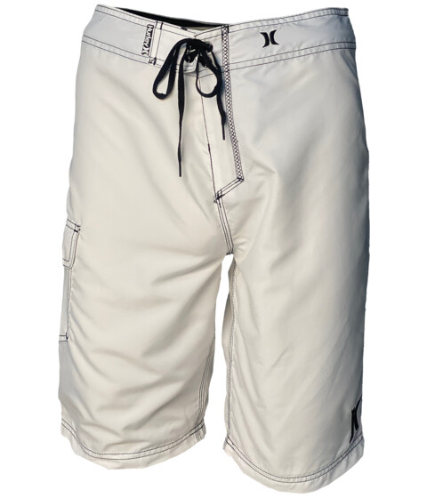 Hurley One & Only Boardshort 22