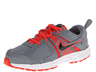Nike Kids Dart 10