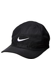 Nike - Featherlight ADJ Cap Youth