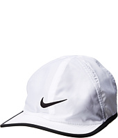 Nike - Featherlight ADJ Cap Youth