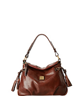 Dooney & Bourke - Toledo Leather Hobo