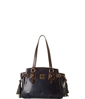 Dooney & Bourke - Toledo Leather Winged Small