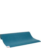 Gaiam - Gaiam Sol Shakti Rubber Yoga Mat (4mm)