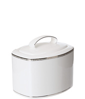 Kate Spade New York - June Lane Sugar Bowl with Lid