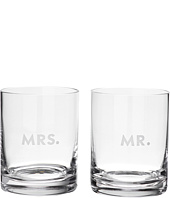 Kate Spade New York - Darling Point DOF Set of 2