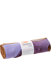 Manduka - rSkidless® by yogitoes®