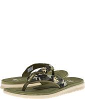 etnies  Scout Sandal  image