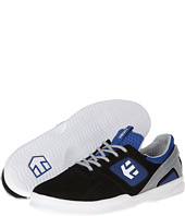 etnies - Highlight
