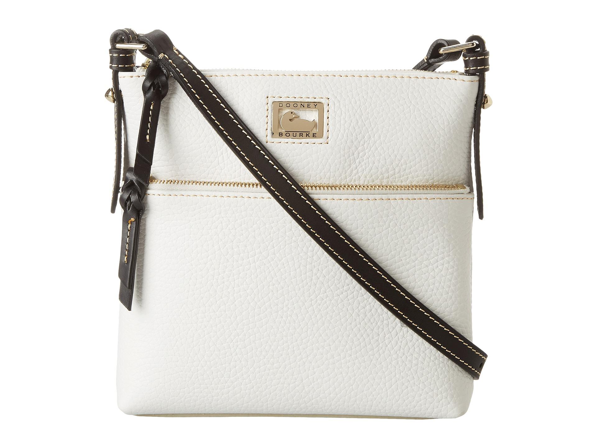 Best Shoes For Letter Carriers Dooney Bourke Dillen 2 Letter Carrier Bags Women