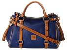 Dooney & Bourke Dillen 2 Small Satchel