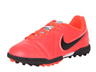 Nike Kids Jr CTR360 Libretto III TF