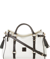 Dooney & Bourke - Dillen 2 Medium Satchel