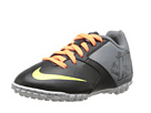 Nike Kids Bomba II Jr