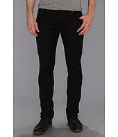 G-Star - Defend Super Slim in Comfort Grent Raw