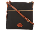 Dooney & Bourke Dooney & Bourke Nylon Crossbody