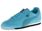 PUMA - Roma Basic T (Bluebird/Black/Beetroot Purple) -